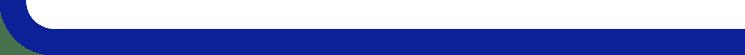 barre-bleu